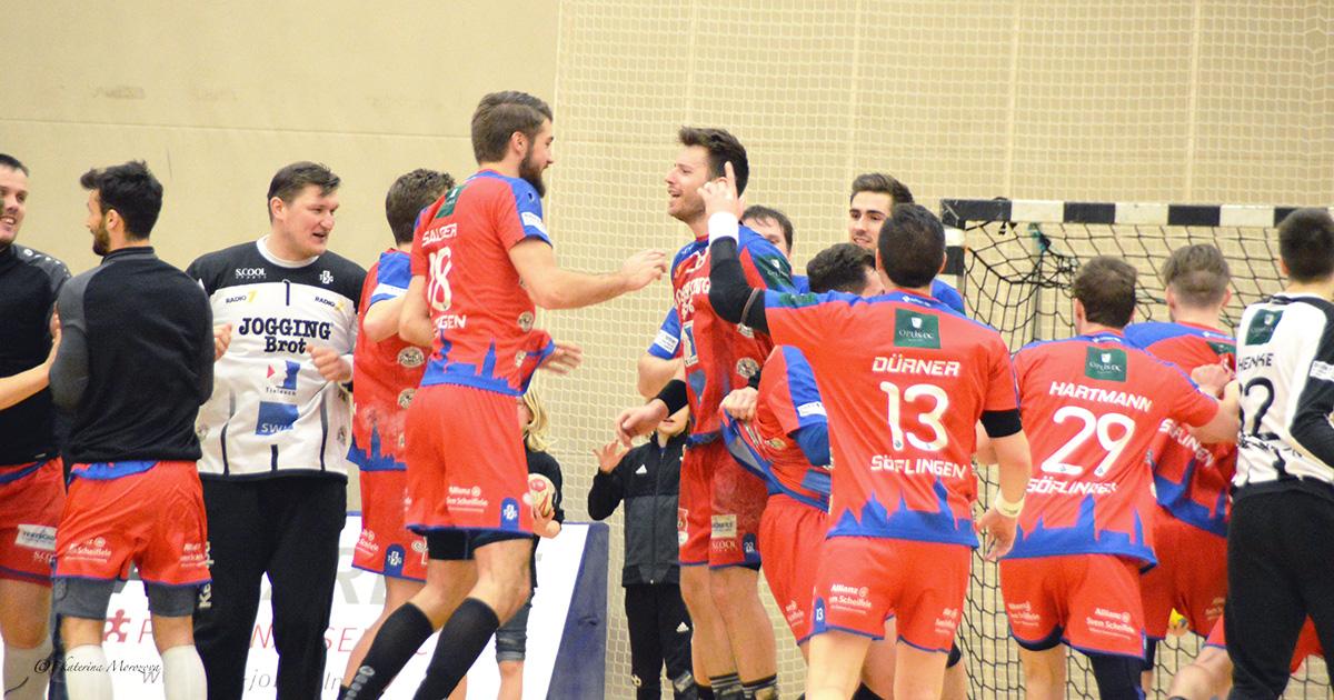Söflingen Handball