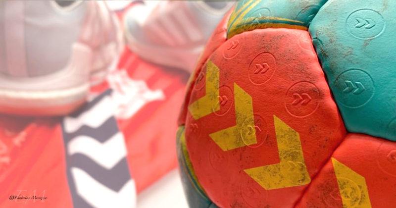 Frauen Damen Handball Ulm