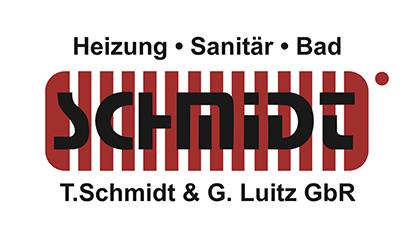 Heizung Sanitär Bad Schmidt
